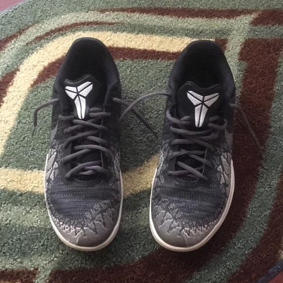 Nike Shoes | Kobe Nike Mamba Rage